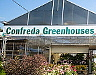 Confreda Greenhouses & Farms  | Hope, RI 02831