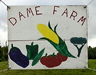 Dame Farm and Orchard | Johnston, RI 02919