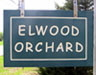 Elwood Orchard | North Scituate, RI 02857