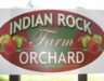 Indian Rock Farm | Scituate, RI 02831