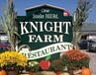 Knight Farm | Glocester, RI 02857