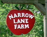 Narrow Lane Orchard | North Kingstown, RI 02852
