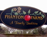 Phantom Farms | Cumberland, RI 02864
