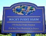 Rocky Point Farm | Warwick, RI 02889