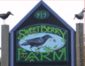 Sweet Berry Farm | Middletown, RI 02842