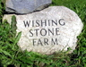 Wishing Stone Farm | Little Compton, RI 02837